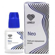 Клей Lovely Neo 10 мл