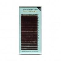 Nagaraku Mix  коричневые