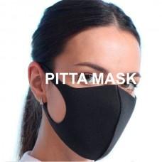Купить маску Питта