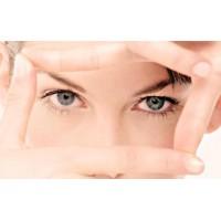 Как сохранить зрение лэш-мастеру
